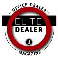 Elite Dealer – Office Dealer Magazine