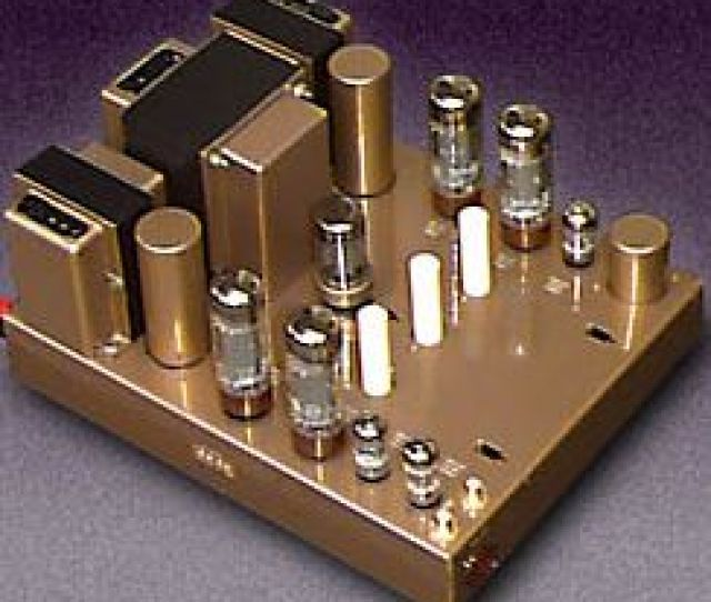 The Output Transformer Is The Heart Of A Valve Amplifier The Right Pic Shows A Stereo Leak Amplifier The Two Output Trannys Are Rotated Deg To The Power