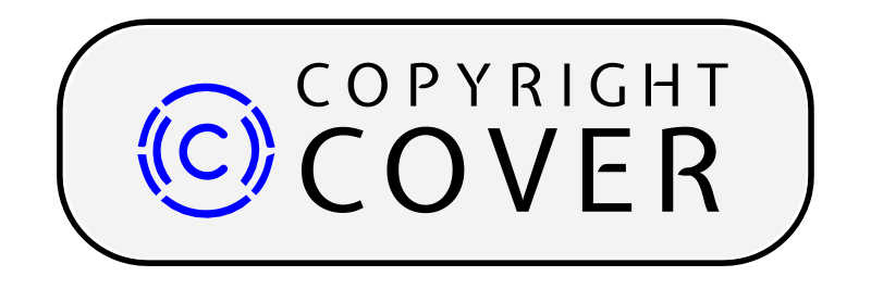 Copyright Guides