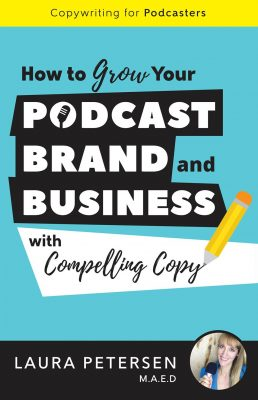 copywriting-for-podcasters-final-cover-for-book