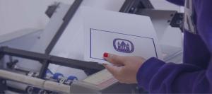 copy oxford digital printing print copies ms