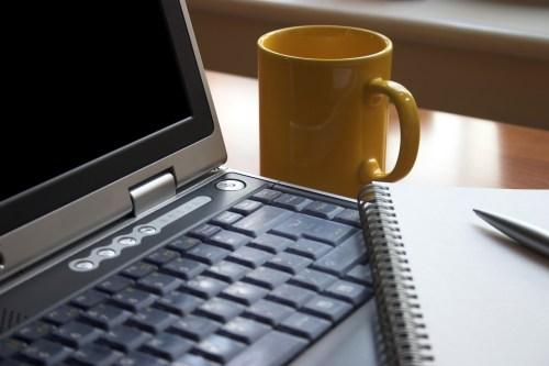 freelance copywriting tips