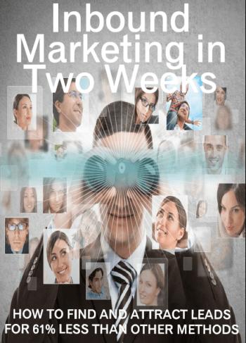 B2B Copywriting Inbound Marketing Guide