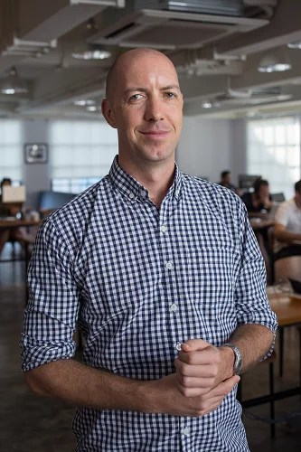 Matt Ambrose - Natural Health Copywriter