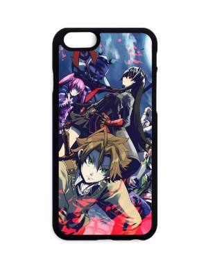 coque akame ga kill
