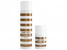James Read Express Hydrating Self Tan Mask Set