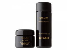 BRAD Biophotonic Skincare Sublime Collection