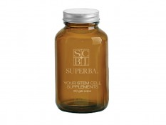 Stem Cell Beauty Innovations Stem Cell Daily Supplements