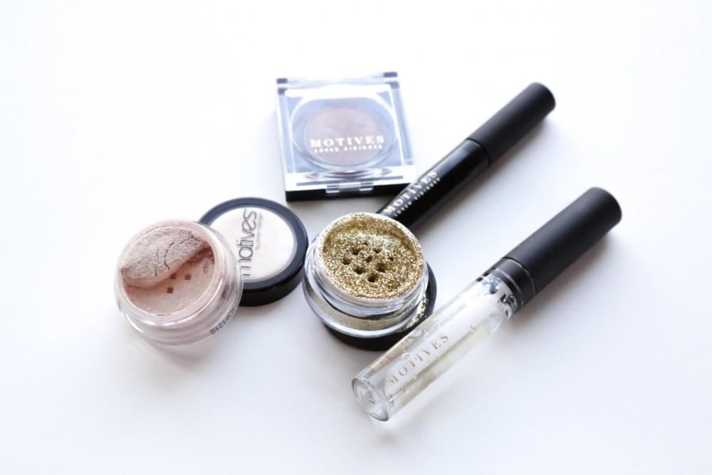 ohmybonbon-motives-cosmetics-1