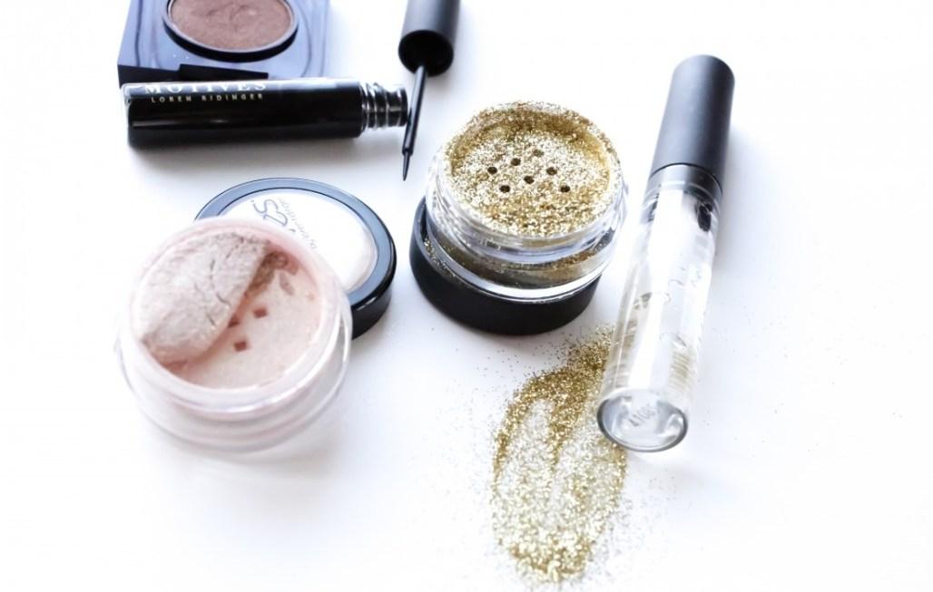 ohmybonbon-motives-cosmetics-27