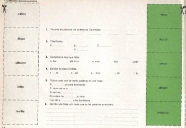12-94c6b48c6a