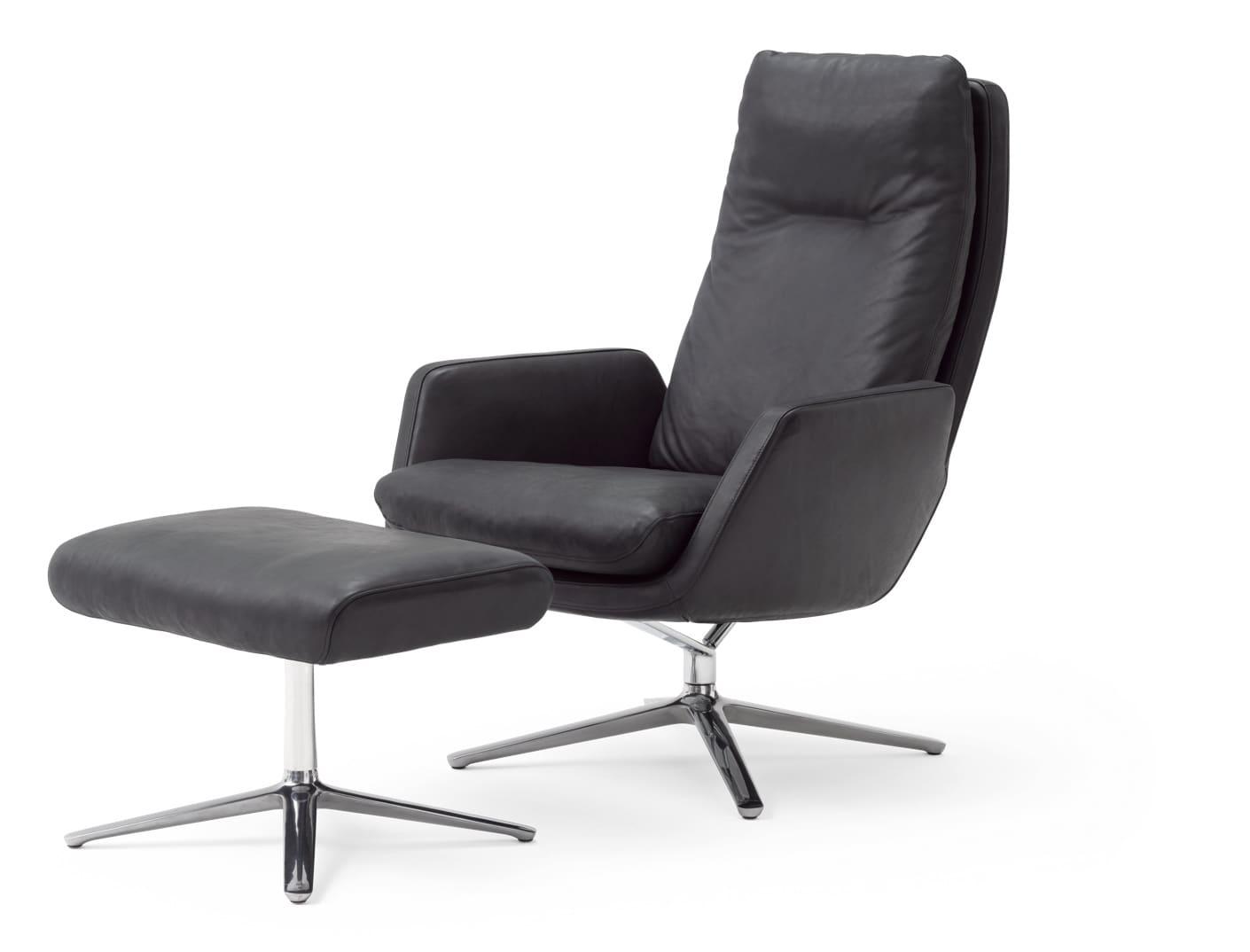 Cordia Lounge Sessel Neu Eingetroffen