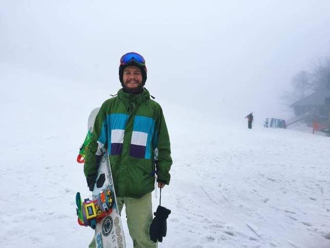 japonyada-snowboard
