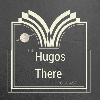 Hugos_There image