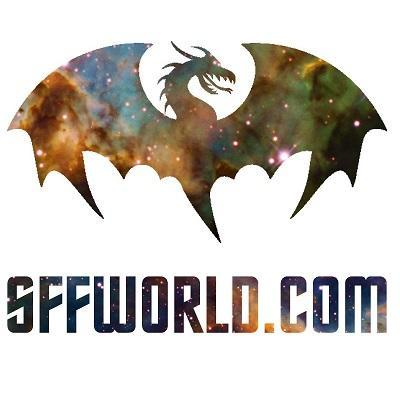 SFF World.com logo