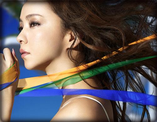 安室奈美恵,オリンピック,どうやって,歌,曲,ヒーロー