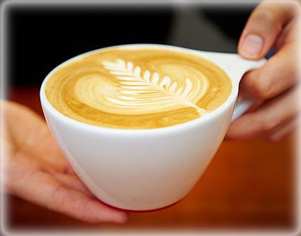 ドトール,豆乳,ラテ,作り方,無調整,紀文,成分,スタバ,違い,家カフェ