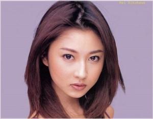菊川怜,すっぴん,画像,彼氏,結婚,妊娠,現在,髪型,ボブ