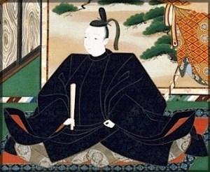 小早川秀秋,浅利陽介