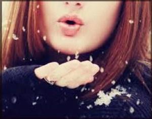 リップ,唇,乾く,乾燥,冬