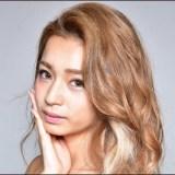 遠山茜子のすっぴん水着画像が可愛い!彼氏やカップスリーサイズも!