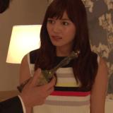 愛してたって秘密はある衣装!5話川口春奈の白ノースリニットが可愛い!ブランドはどこ?