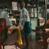 海月姫、瀬戸康史・蔵之介衣装小物!6話白トップス&緑スカート&チョーカーが可愛い!ブランドはどこ?