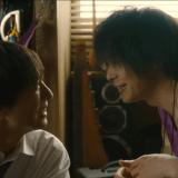 凪のお暇・こじらせ男子「慎二」とメンヘラ製造機「ゴン」どっちがキングオブクズ?