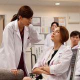 ドクターX 2019第6話・米倉涼子の衣装がお洒落で真似したい!ブランドや値段は?