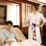 ドクターX 2019第4話・米倉涼子の衣装がお洒落で真似したい!ブランドや値段は?
