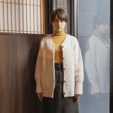 ランチ合コン探偵第2話・山本美月の衣装がお洒落で真似したい!ブランドはどこの?値段は?