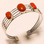 Who Can Wear Coral Gemstone?