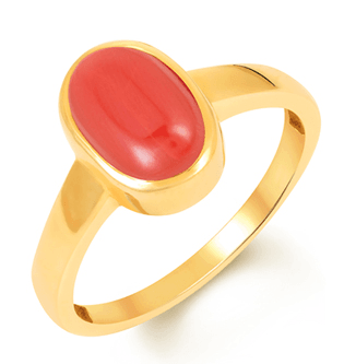 coral-stone-ring