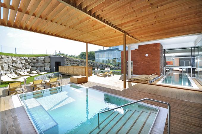 2507_b_2507_b_Hotel & Spa Bad Waltersdorf Sauna