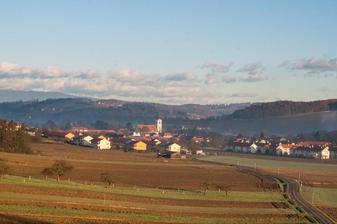 Falkensteiner Bad Waltersdorf 12 klein