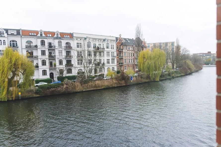 Abion_Villa_Berlin_Hotel-16klein