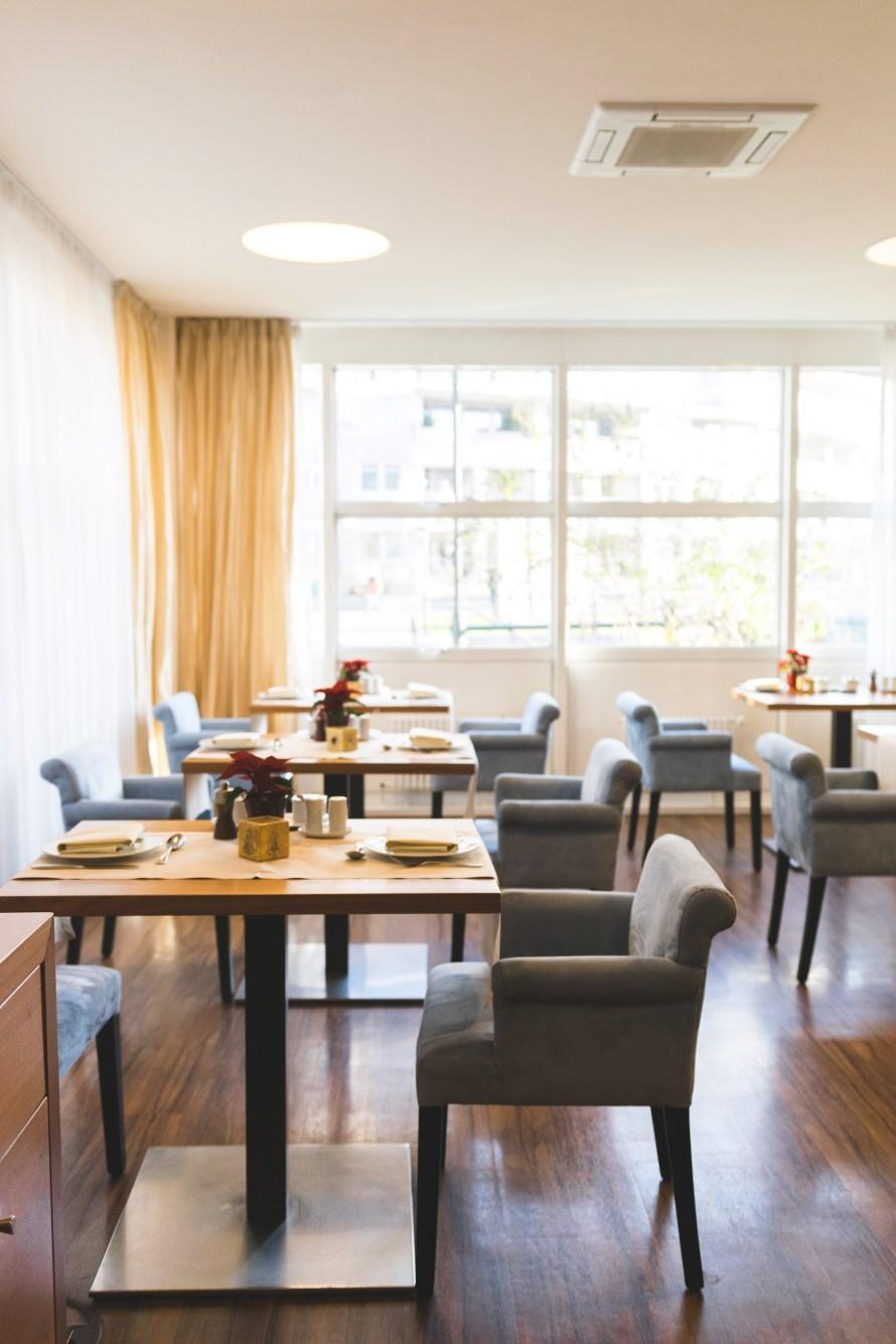 Abion_Villa_Berlin_Hotel-28klein