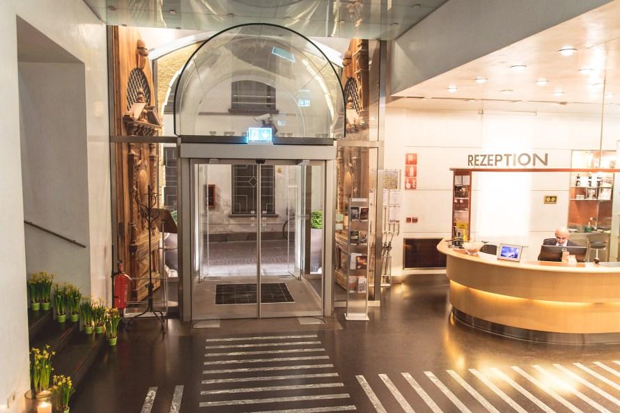 Hotel-Greif-Bozen-22klein