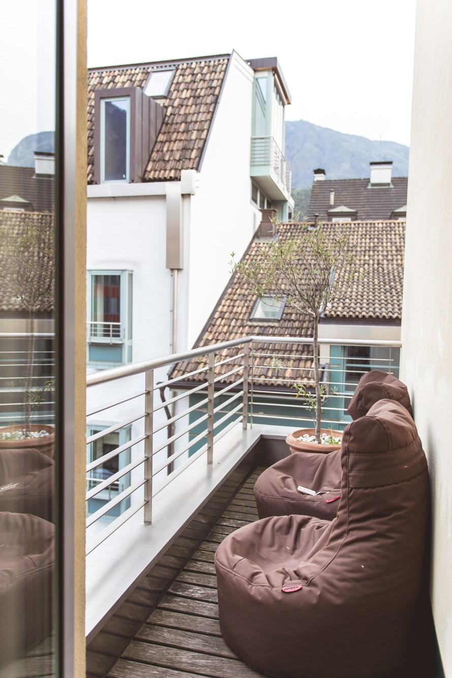 Hotel-Greif-Bozen-27klein