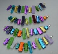3ws bracelets