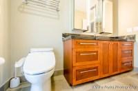 Bathroom Remodel Miami   Miami-Dade Bathroom Remodeling