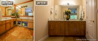 Miami Bathroom Remodeling | Bathroom and Kitchen ...