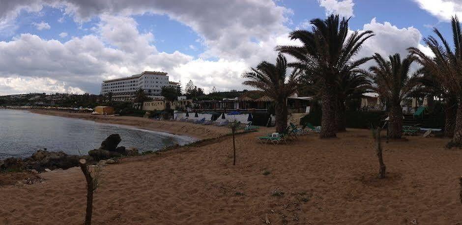 Corali Beach Skaleta