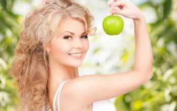 Photo of Бесшлаковая диета перед обследованием кишечника: меню, правила, лечебное применение