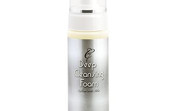 Photo of C7 Пенка для глубокого очищения кожи