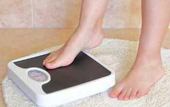 Photo of Почему на диете не уходит вес. Как начать худеть