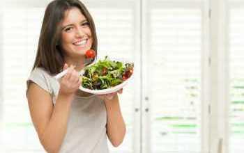 Photo of Щелочная диета: правила, меню, таблица продуктов