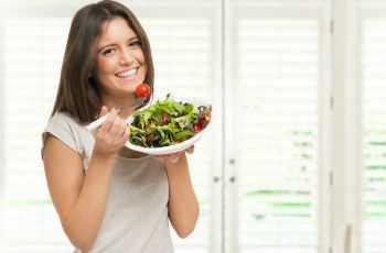 Система питания на щелочной группе продуктов