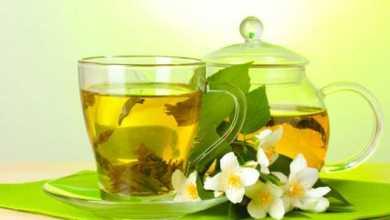 Photo of Зеленый чай – зимой и летом выручай!