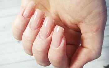 База для ногтей: для чего нужна и как выбрать, обзор средств